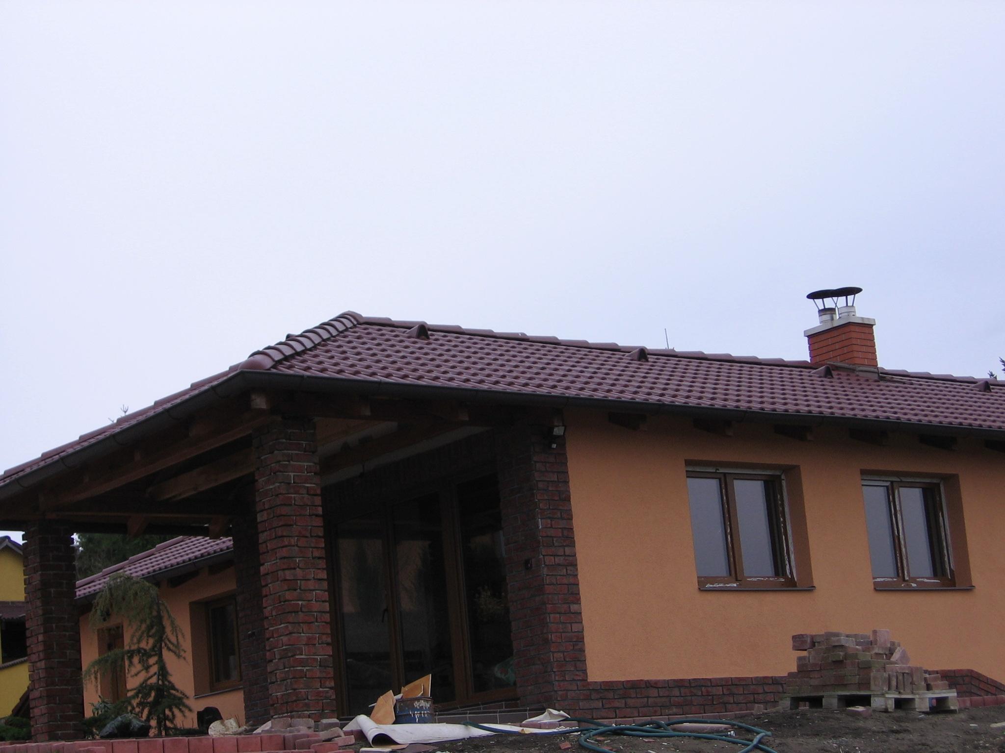 betonovc3a1-krytina-bramac2