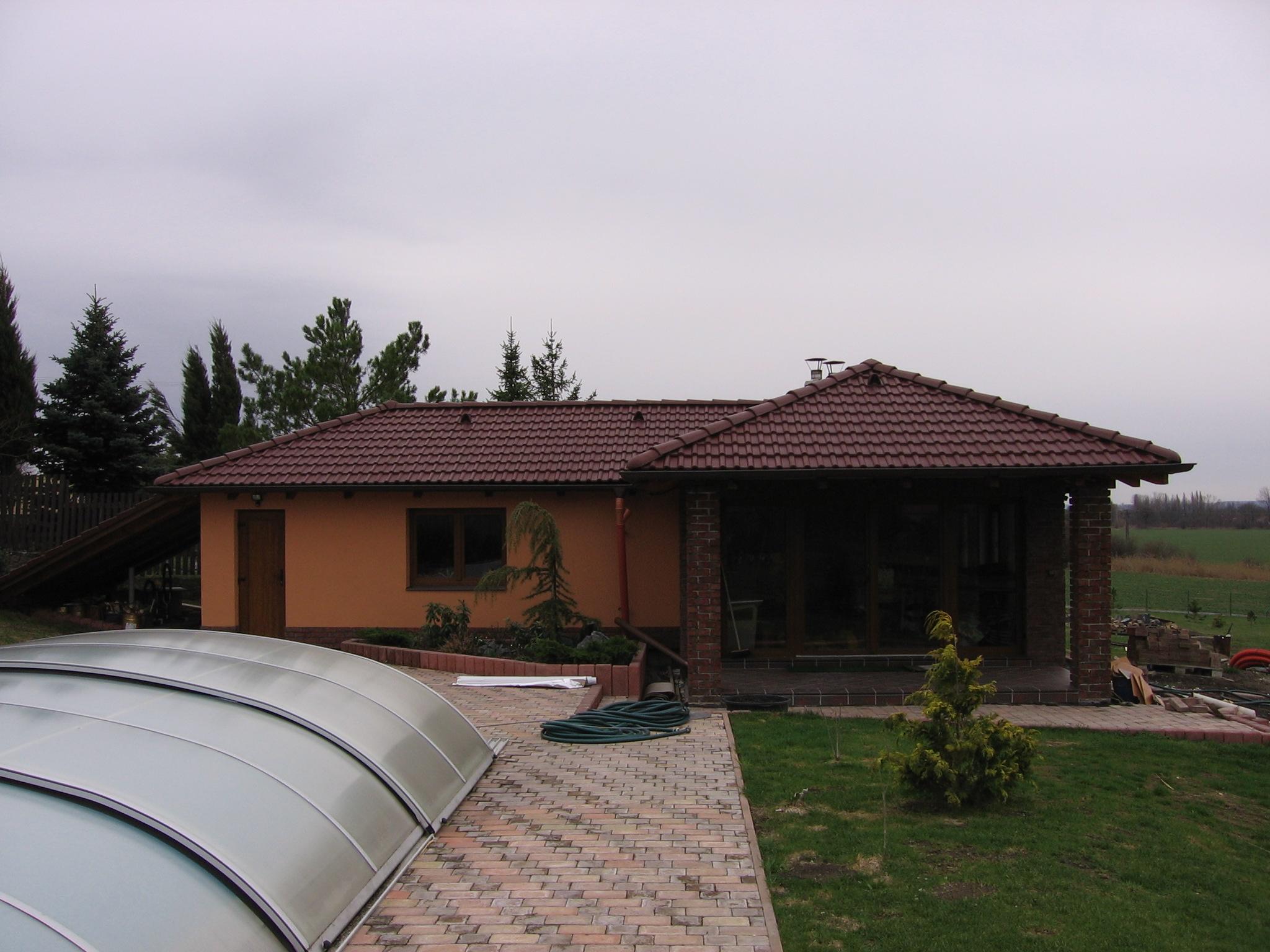 betonovc3a1-krytina-bramac3