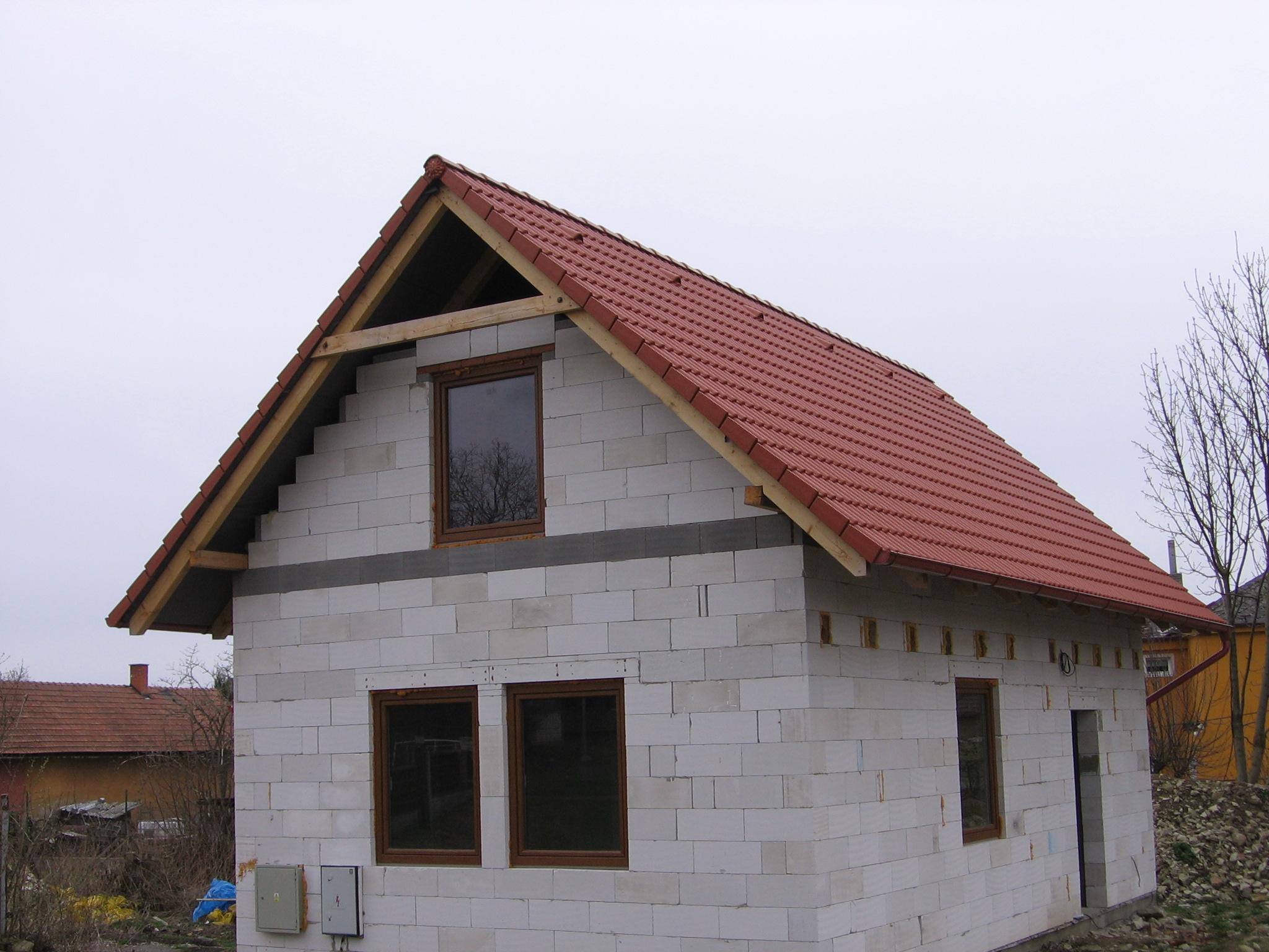 betonovc3a1-krytina-km-beta2