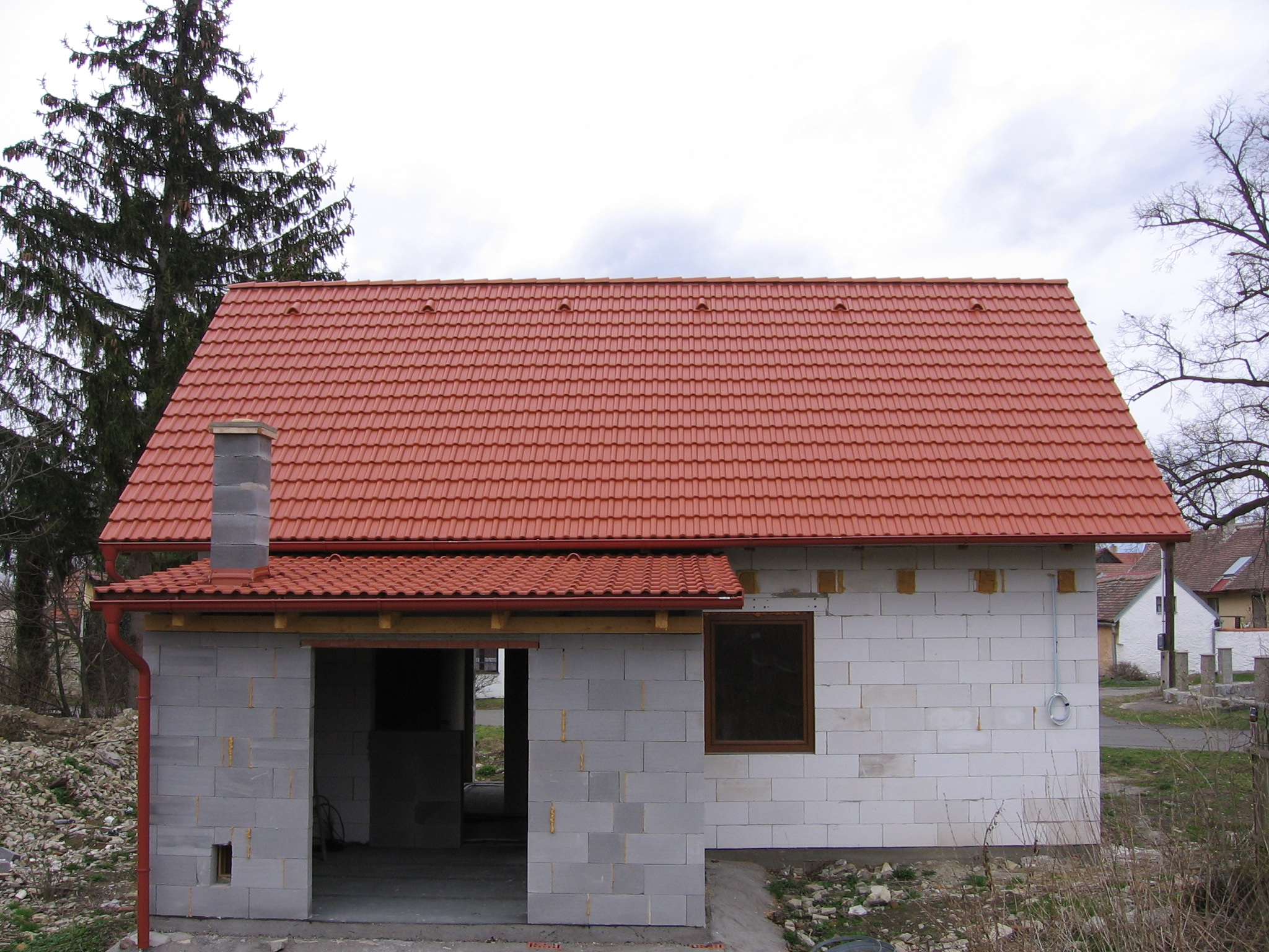 betonovc3a1-krytina-km-beta3