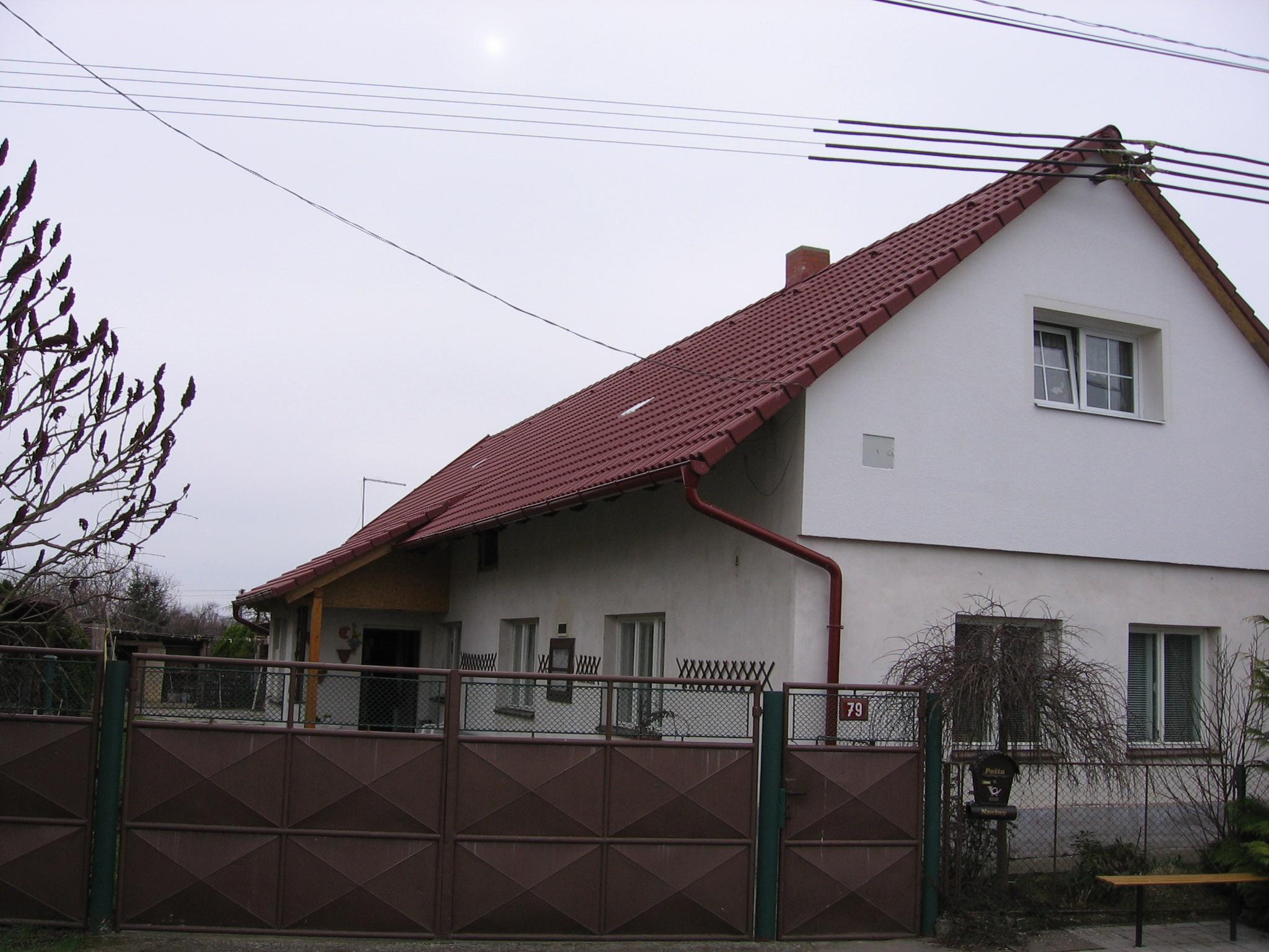betonovc3a1-krytina-mediterran