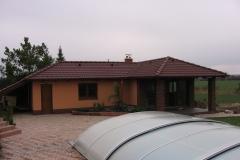 betonovc3a1-krytina-bramac