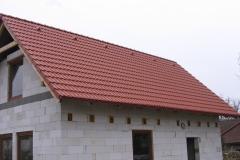 betonovc3a1-krytina-km-beta