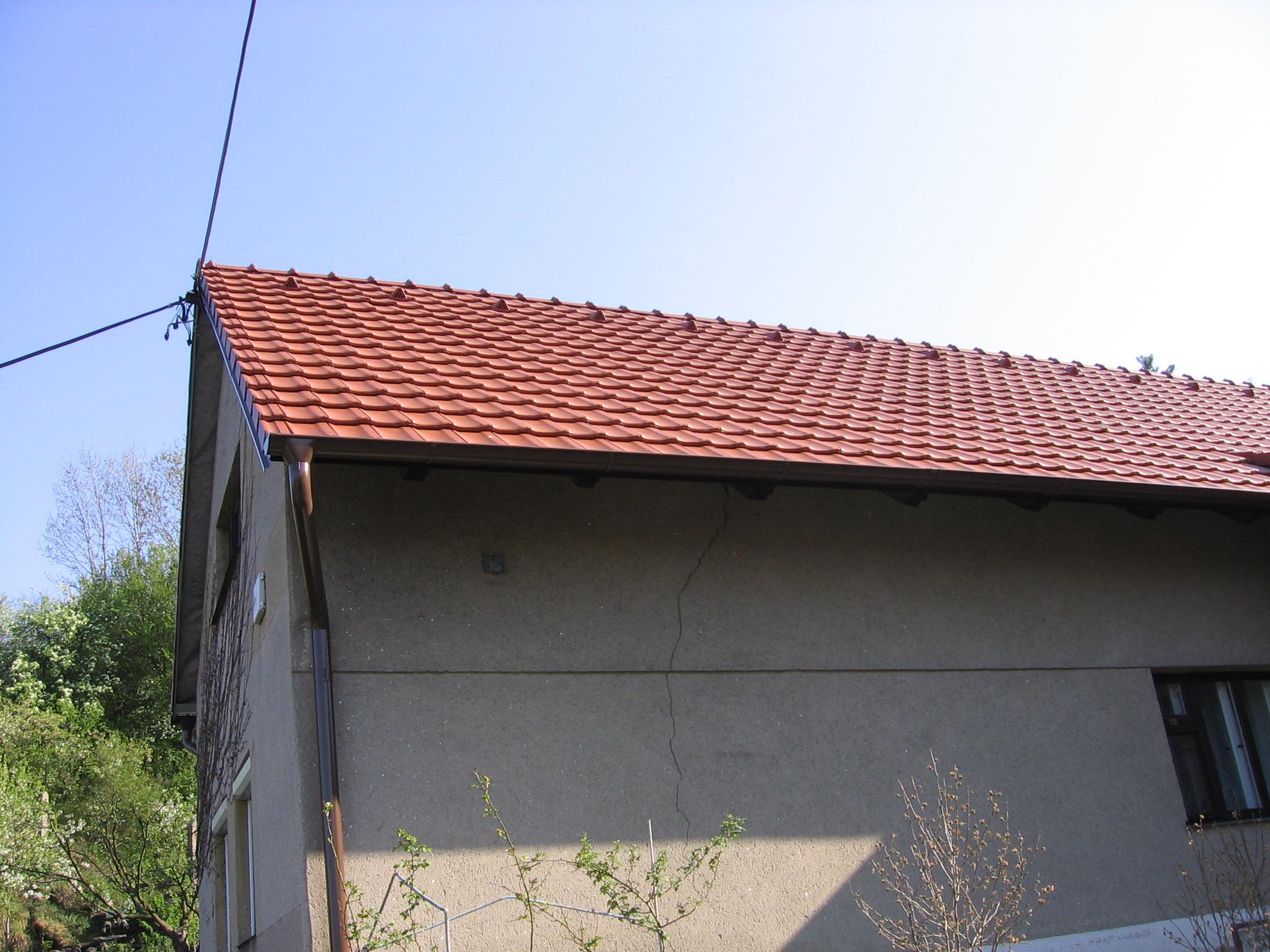 tondach-stodo-mc49bdc49bnc3a1-engoba2