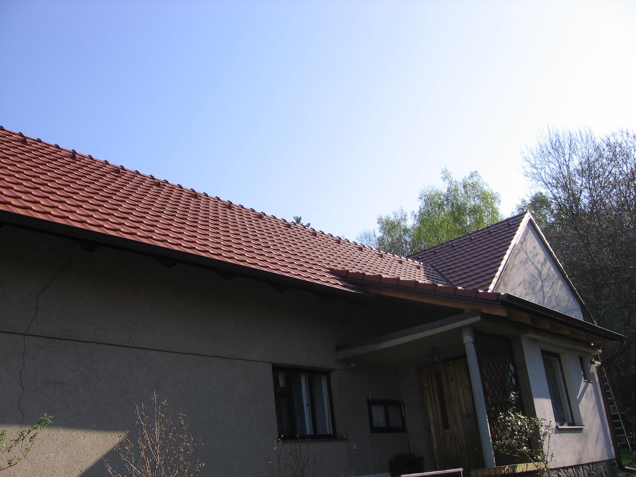 tondach-stodo-mc49bdc49bnc3a1-engoba3